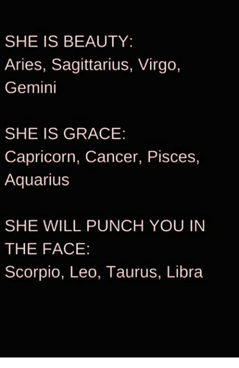taurus cancer in bed 25 best memes about aries aries memes