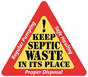 Handy New Guides For Septic Systems  U2013 Keep The Rio Grand