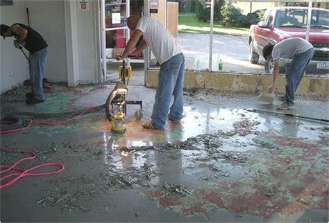 epoxy flooring removal flexi tile interlocking floor tiles is a great alternative to epoxy paint