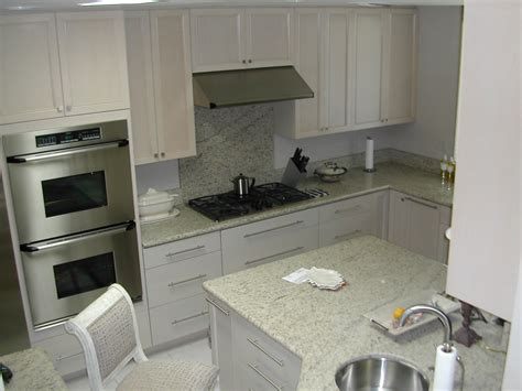 sewing cabinets for sale furniture koala sewing cabinets for sale pacific crest