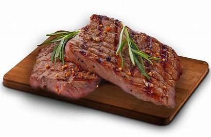 Carne Imagem Cubiertos Luxury Baixar Botao Clique