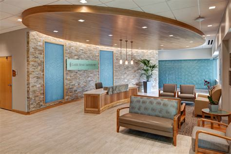 laser spine institute outpatient surgery center