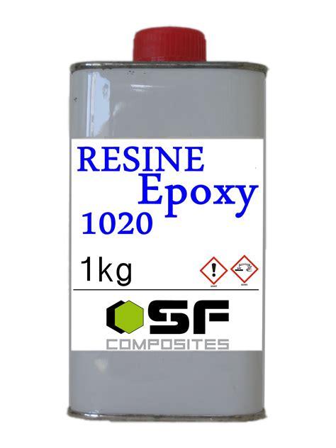 Peinture Renovation Résine Perfection Epoxy Bois Et Resine Epoxy Beautiful Resine Peinture Carrelage