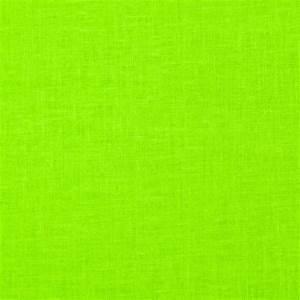Riley Blake Neon Green - Discount Designer Fabric - Fabric com
