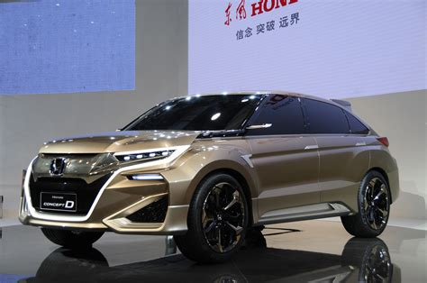 Acura Concept 2020 : 2020 Acura Mdx Redesign Review