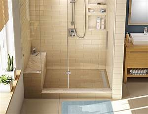 bathtub replacement conversion models With replacing shower floor pan