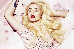 20+ Iggy Azalea HD wallpapers free Download Amethyst ...