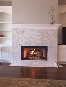 17, Best, Images, About, Fireplace, On, Pinterest