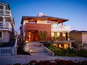 25, Stunning, Modern, Tropical, Houses, Design, And, Decorating