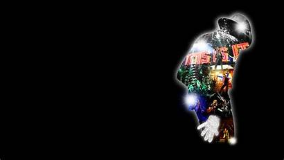 Jackson Michael Smooth Wallpapers Criminal Background Control