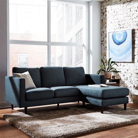 Cheap Sectional Sofa by 40 Best Cheap Sectional Sofas For Every Budget Homeluf