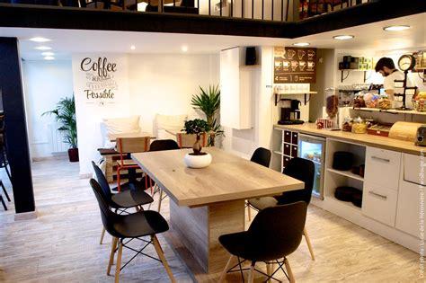bureau etageres espaces de coworking les cafés à où travailler