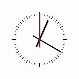 Combien De Temps Est Valable Le Code : combien de temps pour recevoir un colissimo ~ Maxctalentgroup.com Avis de Voitures