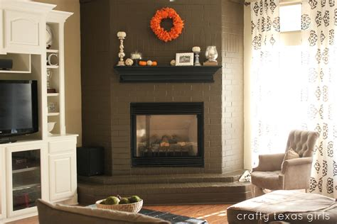 fireplace mantels ideas contemporary fireplace mantels pictures dramatic contemporary fireplace mantels ideas all