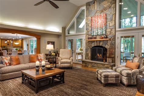 salmon casson  distinctive interior design interior