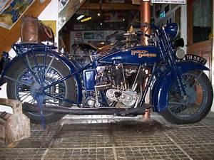 Motorrad Oldtimer Zeitschrift : alte motorr der harley davidson indian dkw und bmw r100 7 ~ Kayakingforconservation.com Haus und Dekorationen
