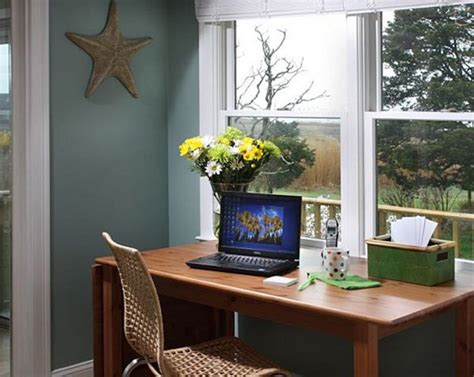 Design Work Home by Decorate Your Offices With Classical Ideas Modern