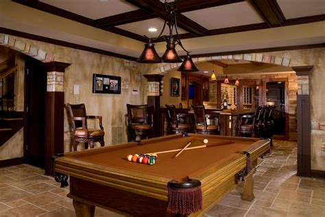 basement renovation home theater wine cellar adb