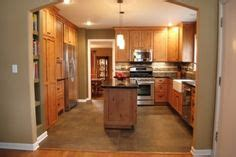 kitchen cabinet refacing traditional light wood kitchen cabinets 91 kitchen 2712