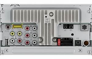 Pioneer Avh  6 95 U0026quot  Monitor