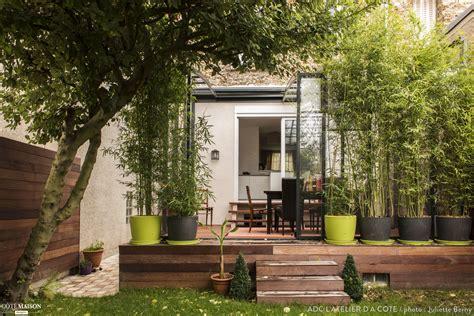 cuisine petit espace une maison en meulière de 30m au sol sur cinq