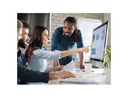 Training Center Corporate Working Professionals Courses Development