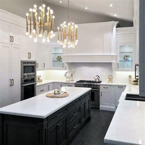top   kitchen island lighting ideas interior light