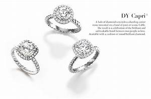 the most beautiful wedding rings david yurman wedding With david yurman wedding rings price