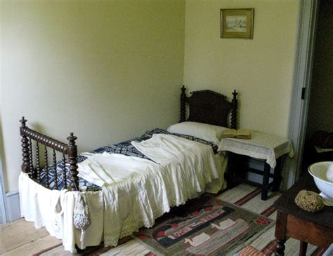 country kitchen faucet bedroom fashioned bedroom timey bedroom ideas