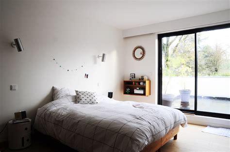 decoration chambre blanche decoration chambre blanche décoration de maison
