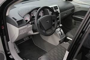 STARTECH Dodge Caliber - Picture 48526