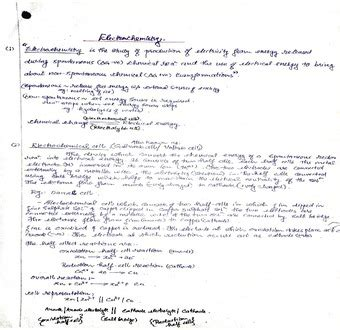 Chemicals are used in all the industries like agriculture, animal. Physics (class 11,12 cbse,rbse) hindi notes - Notesgen | Notesgen