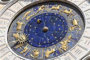 Schütze Aszendent Berechnen : aszendent berechnen mondzeichen astrologie ~ Themetempest.com Abrechnung