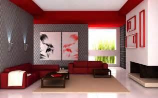 ideas for livingroom 38 ideas for living room interiorish