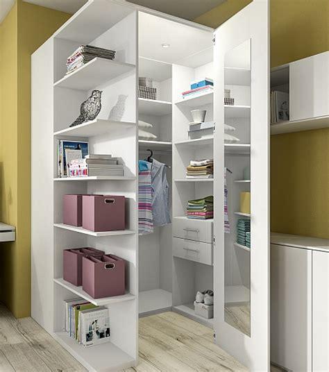 jugend madchenzimmer mit begehbaren kleiderschrank, startseite design bilder – luxus röhr bush büromöbel einrichtungen, Design ideen