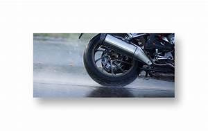 Performance Level Berechnen : bt 023 f sporttourer motorrad ~ Themetempest.com Abrechnung
