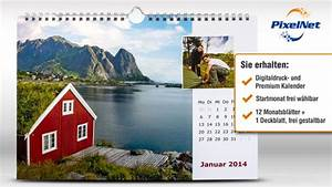 Ravensburger Spieleland Rabatt : rabatt dm fotokalender otto coupons ~ Orissabook.com Haus und Dekorationen