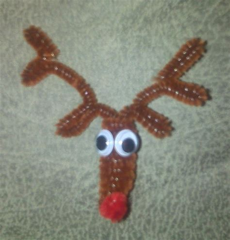 1000 ideas about pipe cleaner projects on pinterest