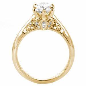 engagement rings in indianapolis and wedding bands in With wedding rings indianapolis