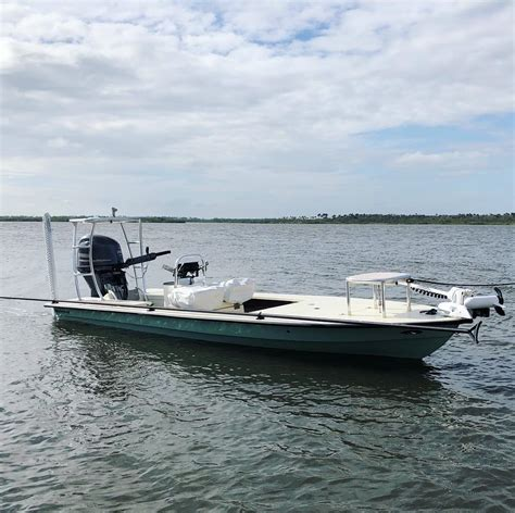 Skiff Instagram by Skiffshop Skiff Fishing Boating Articles