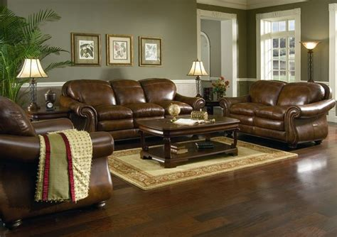 what color goes with brown interior designs what color paint goes with brown