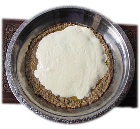 recette de cuisine dessert lakh wikipédia