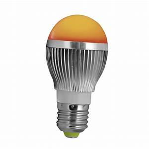 Quelle Ampoule Led Choisir : bien choisir son ampoule led le blog lux et d co ~ Melissatoandfro.com Idées de Décoration