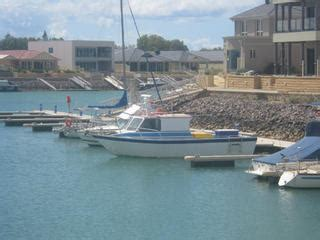Fishing Boat For Sale Toowoomba by For Sale 9m Alufarm Charter Commercial Fishing Vessel