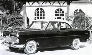 Renault Versailles : vedette versailles trianon r gence marly beaulieu chambord ariane pr sidence all pages ~ Gottalentnigeria.com Avis de Voitures