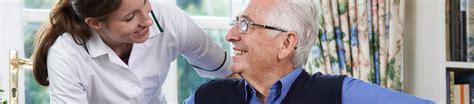 Seniorenbetreuung Mit Kostenbeteiligung Krankenkasse