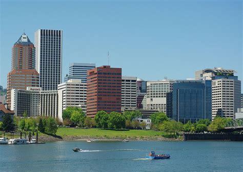 List Of Tallest Buildings In Portland, Oregon Wikipedia