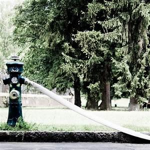 Fotoabzug Auf Holz : foto auf holz hydrant ~ Orissabook.com Haus und Dekorationen