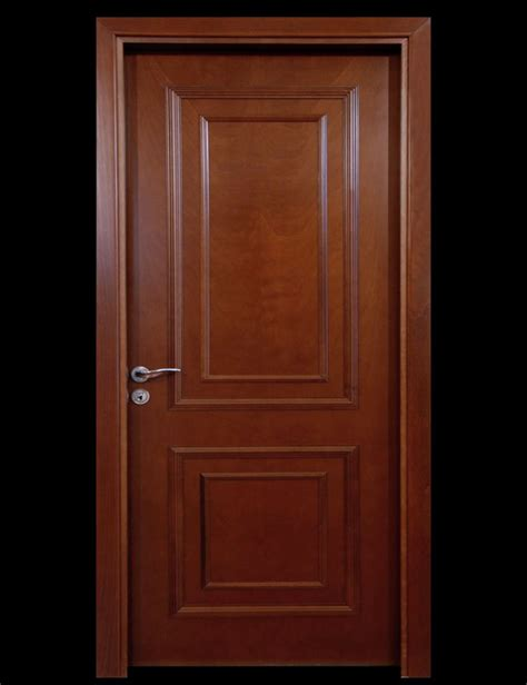 ezzeddine doors neo classical royal modern