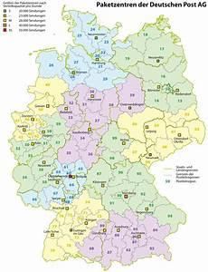 Postleitzahl Baden Baden : paketzentrum deutsche post dhl wikipedia ~ Orissabook.com Haus und Dekorationen